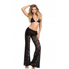 Mapale Cover Up and Beach Pants