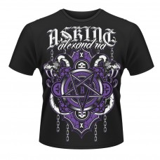 Asking Alexandria Demonic